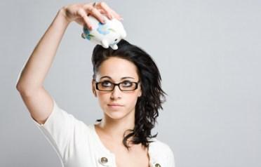 college students make money
