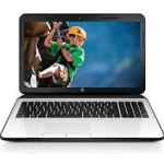 Best HP Laptops Under 30K INR