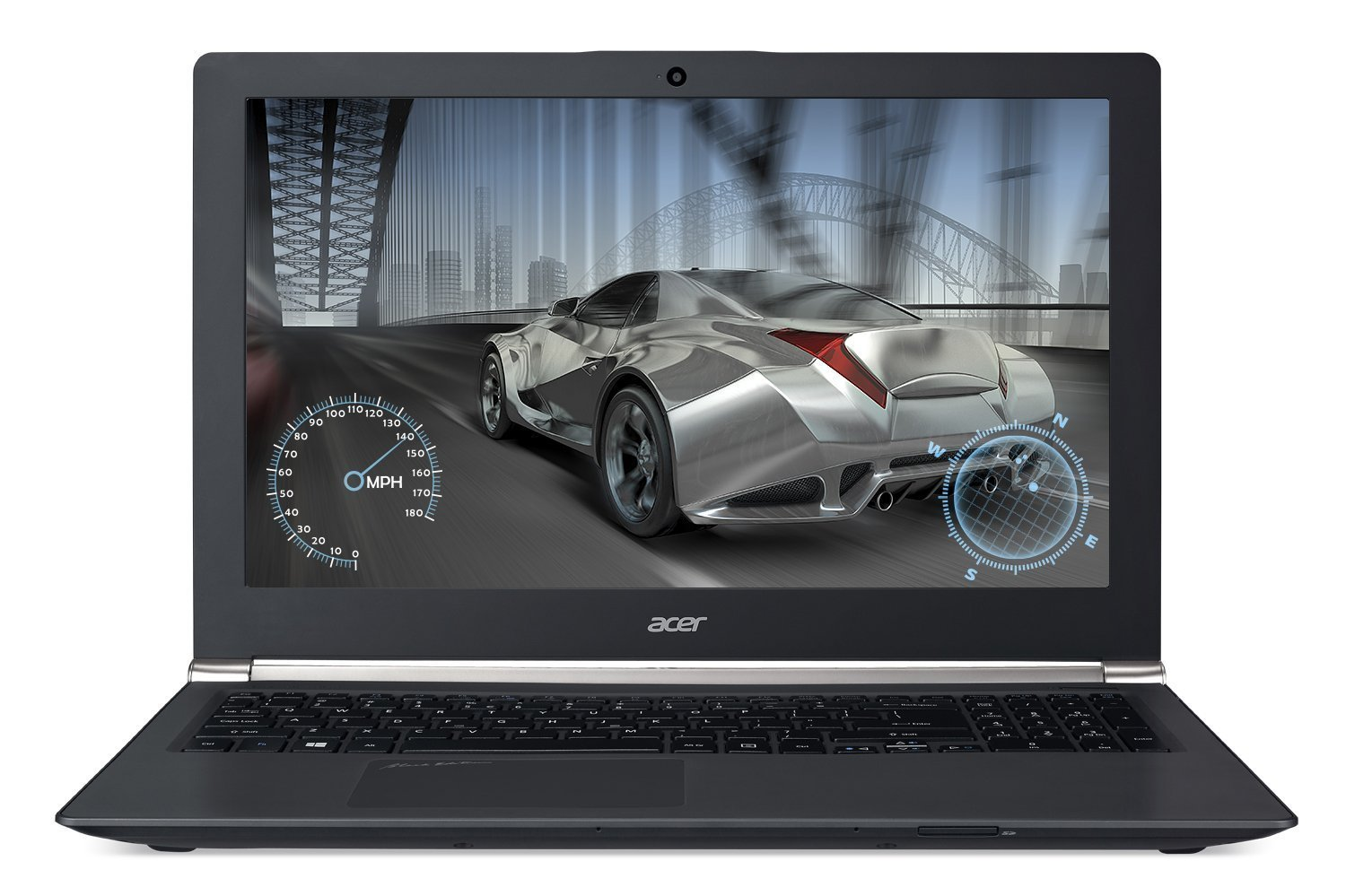 acer-aspire-15-6-inch-gaming-laptop-geforce-940m-4-gb