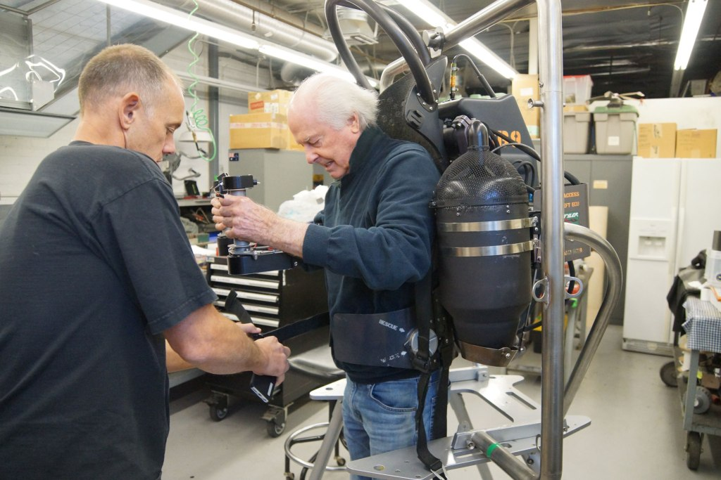 jet-pack-international-h202