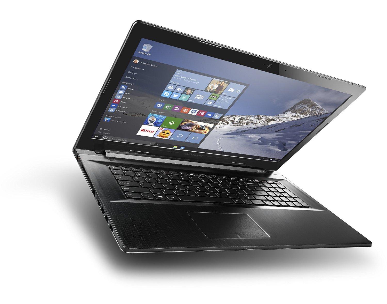lenovo-z70-17-3-inch-laptop
