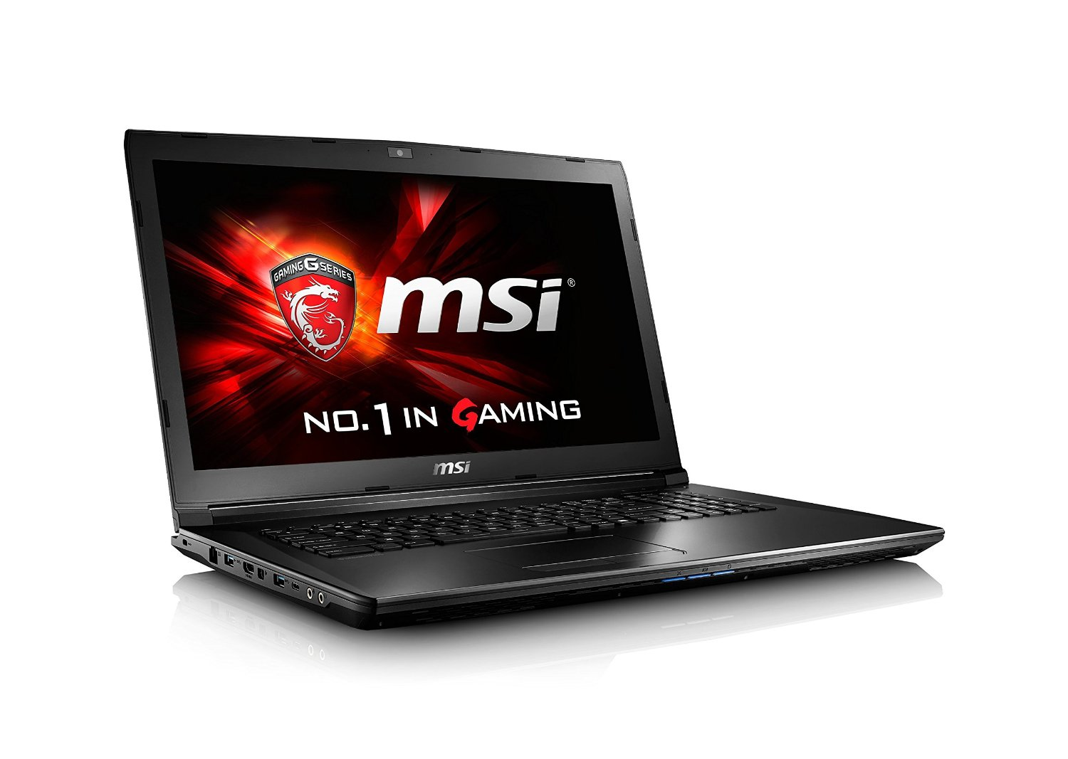 msi-gl72-6qf-405-17-3-gaming-laptop-notebook-geforce