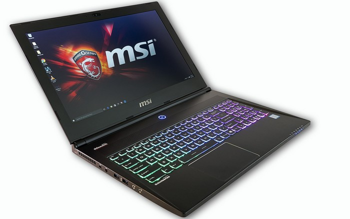 msi-gs60-ghost-pro