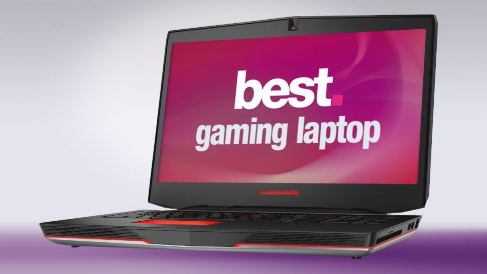 Top Best Gaming Laptops 2017 - Comprehensive List!