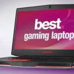 Top Best Gaming Laptops 2017 – Comprehensive List!