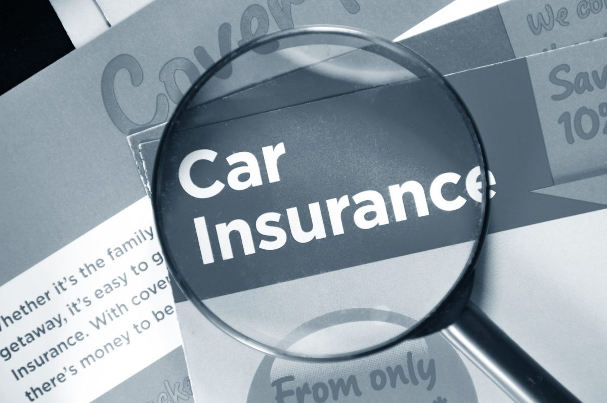 Top Car Insurance Providers In The USA