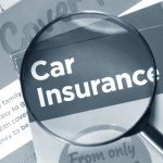 top-car-insurance-providers-in-usa