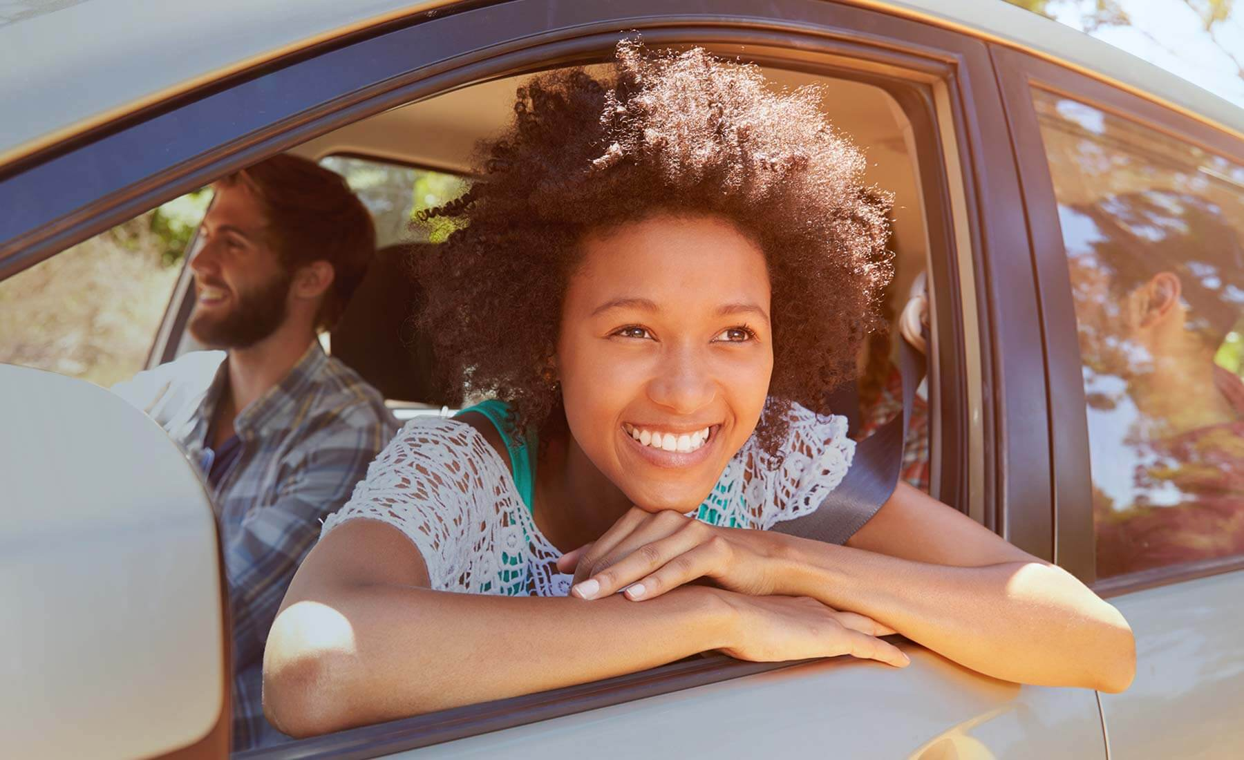 Cheap Car Insurance for New Drivers Under 21 in USA