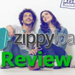 Zippy Loan Review
