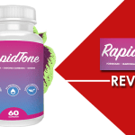 Rapid Tone Review – Weight Loss Pill Any Good? Proofs!!