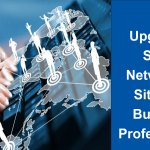 12-Upgraded-Social-Networking-Sites-For-Business-Professionals