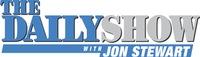 dailyshow_logo