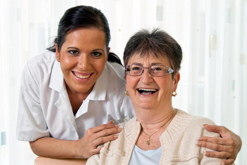 Toronto Latino Senior Dating Online Service
