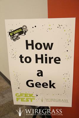 Geekfest 2016 (37 of 131)