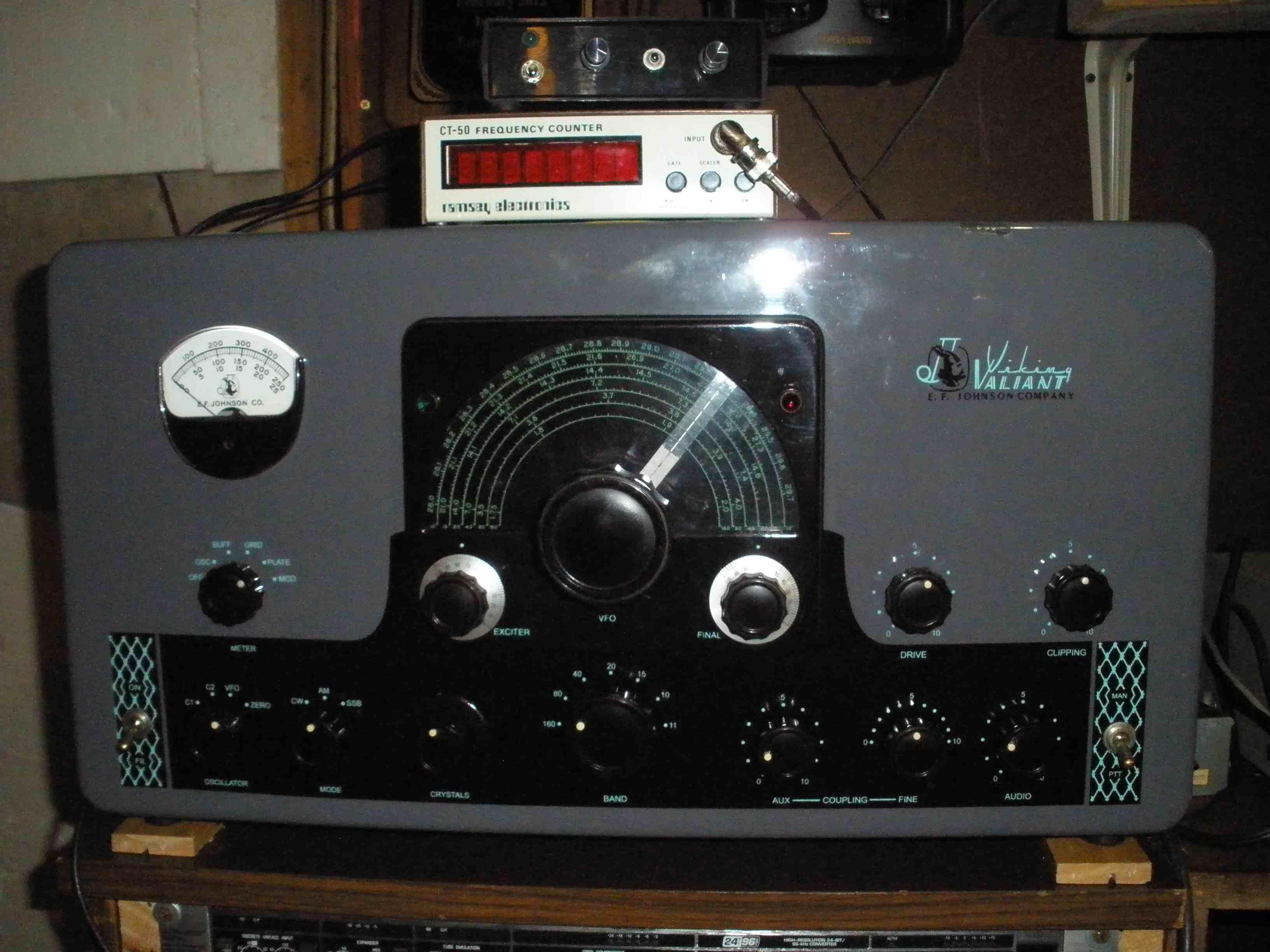 Wireless Fm Transmitter Circuit P Marian Fm Transmitters Wireless