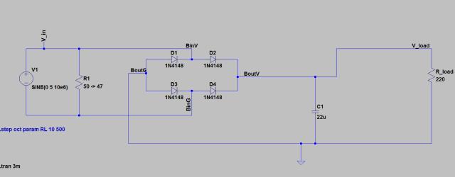 circuit_reticifier