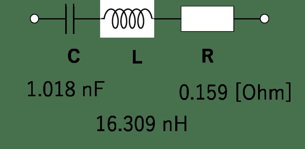 fianal_eq_circuit