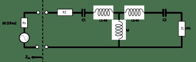 coil_eq_circuit