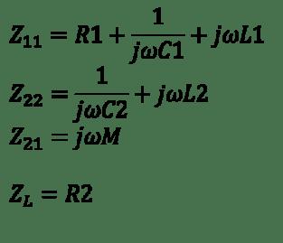 coil_z_matrix