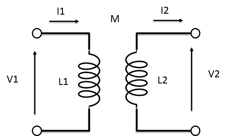 coupled-inductor-network