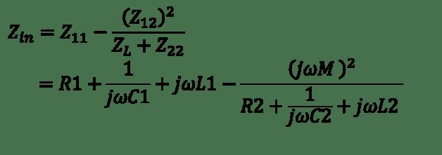 input_impedance_eq