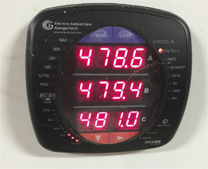 Voltmeter Gauge Wiring Voltmeter Gauge Wiring Diagram