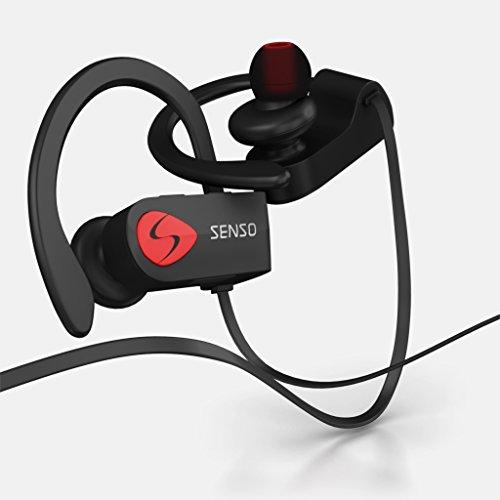 Bluetooth Workout Headphones Best Buy Bluetooth Headphones J B L Bluetooth Headset Vibration Bluetooth Keyboard Touchpad Raspberry Pi: Wireless Bluetooth Earbuds