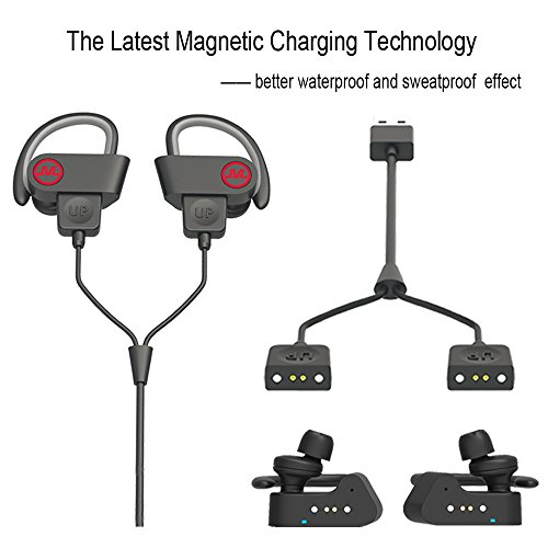 Earphones bluetooth wireless noise cancellation - earphones wireless buds