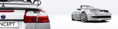 Saab_concept_headerimg