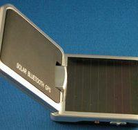 Solar_gps