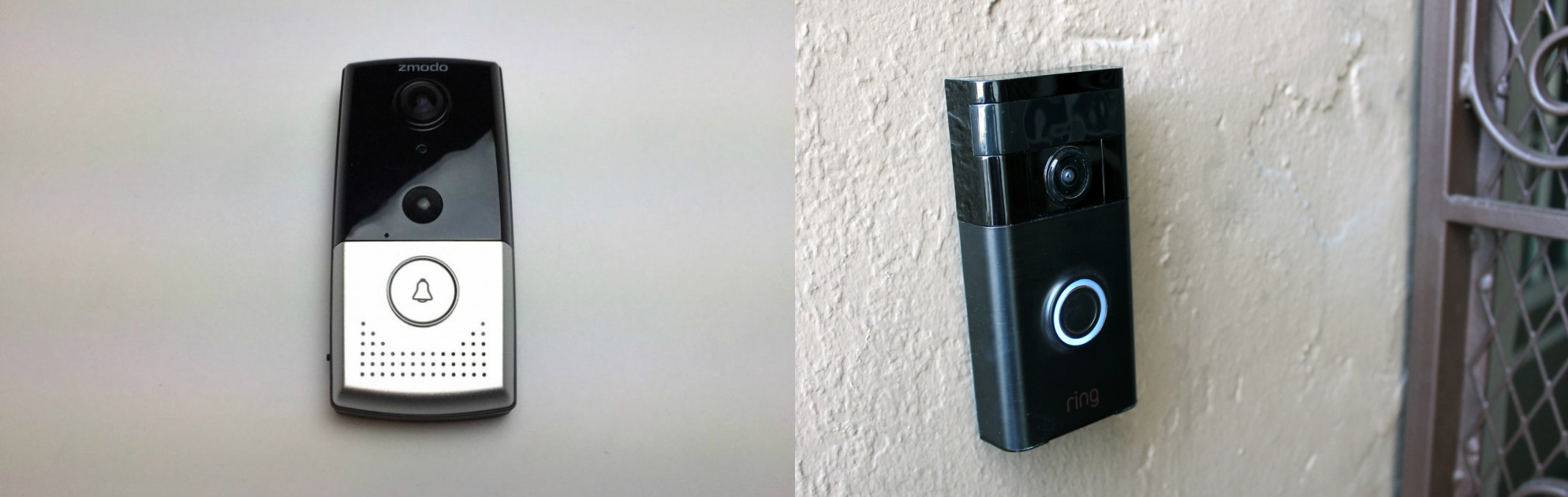 hight resolution of diagram for wiring two doorbell skybell