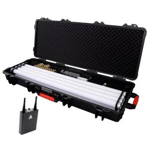 Astera AX1 Kit