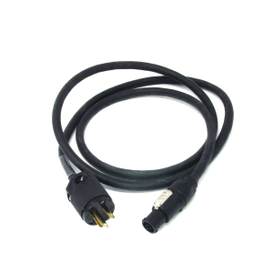 5' powerCON True1 Power Cord