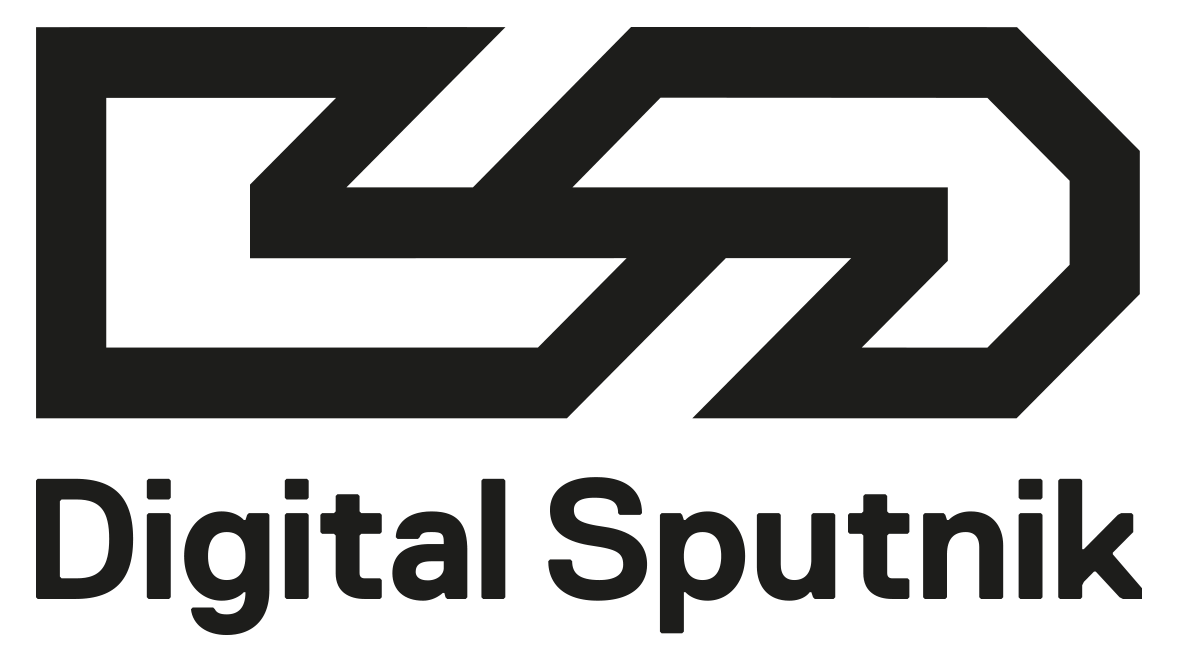 Digital Sputnik