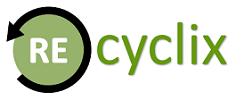 corporacion-recyclix-logo-ivancenteno
