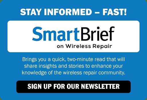 SmartBriefpromo