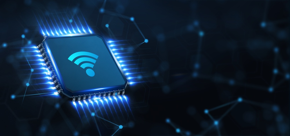 The Ultimate Guide to Making use of Unlimited Mobile Hotspot Plans on the Move