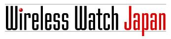 Wireless Watch Japan