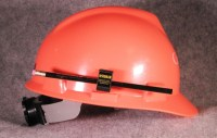 Hard Hat Pencil Clip - Wireman.com - Specialty Tools for ...