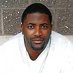 Prison PenPal Leonard Love