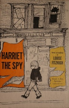 harriet_the_spy_book_cover