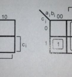 fig 6 19 below is the logic diagram  [ 2980 x 1185 Pixel ]