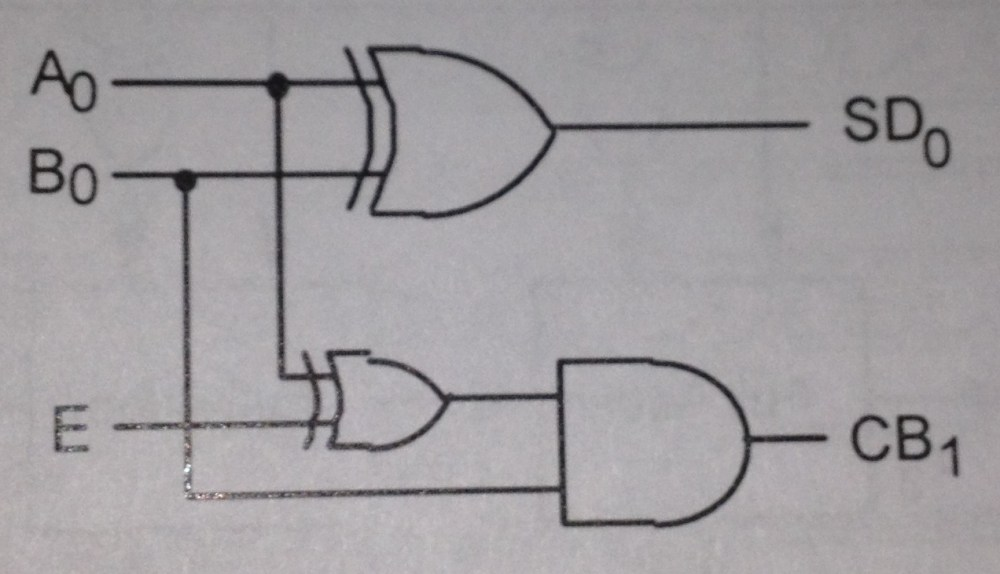 medium resolution of the circuit shown below fig 6 21