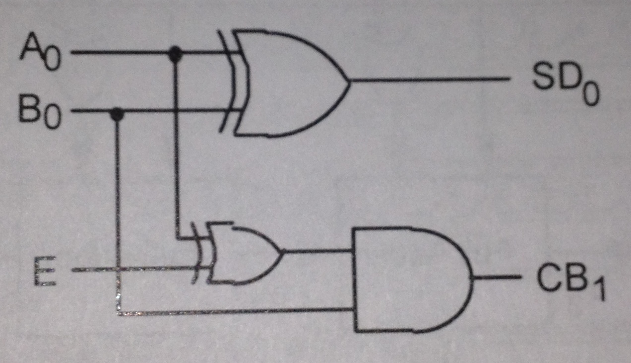 hight resolution of the circuit shown below fig 6 21