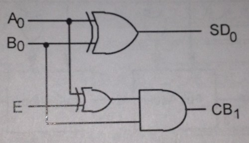 small resolution of the circuit shown below fig 6 21