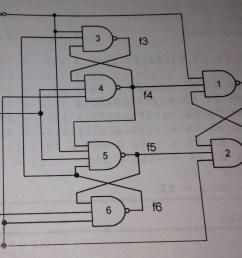 d flip flop circuit is shown below fig 7 7 [ 1976 x 1371 Pixel ]