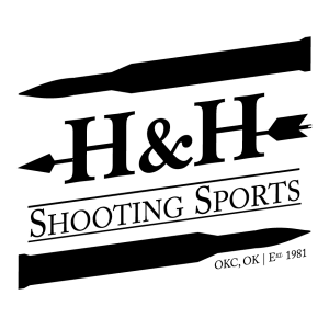 H&H-Logo-Black