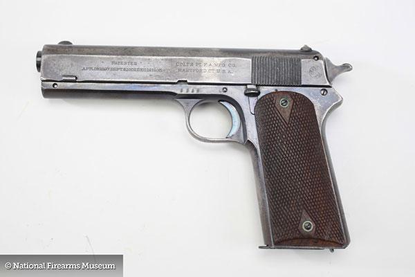 colt_model_1905_45_automatic_pistol
