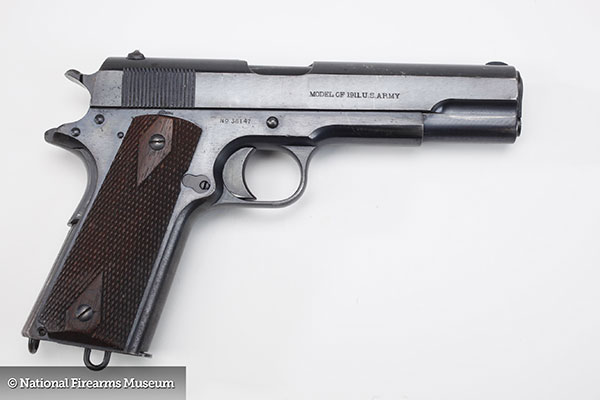 u-s-colt_model_1911_semi_automatic_pistol
