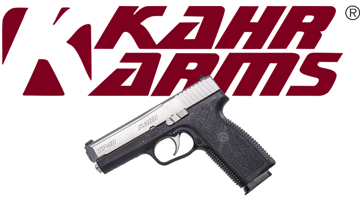 Kahr® Arms Offers a Gift This Holiday Season – WireShots com